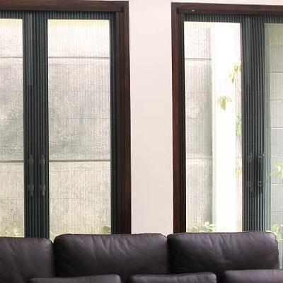 Onna Bandung LIPAT WINDOWS