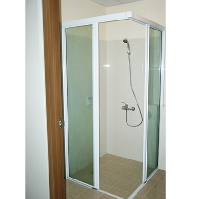 Onna Bandung SHOWER SCREEN